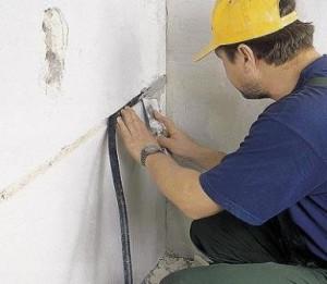 Преимущества вызова частного электрика